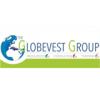 Globevest Placements (Pty) Ltd.