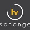 HR Xchange