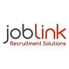 Job Link Placement