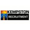 Kempston Recruitment