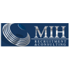 MIH Recruitment and Training