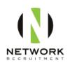 Network Recruitment - Finance Corporate