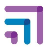 Networkers Technology & Matchtech