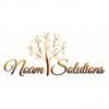 Noam Solutions