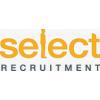 Select Recruitment