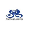 Staffing Logistics (Pty) Ltd