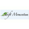 Swift Momentum