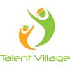 Talent Village Recruitment (Pty) Ltd