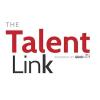 Talentlink