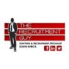 The Recruitment Guy