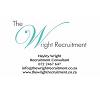 The Wright Recruitment