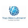 Top Recruitment
