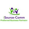 iSource-Comm