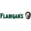 Flanigan's Seafood Bar and Grill, Southwest 40th Street, Miami, FL, USA