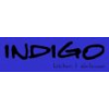 Indigo Kitchen and Alehouse