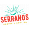 Serranos Cocina y Cantina - Lakeline or Whitestone Blvd Locations