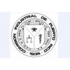 Comisión Industrial de Puerto Rico (CIPR)