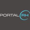PortalRH