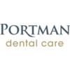 Portman Dental Care