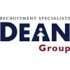 Dean Group - Kitchener