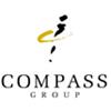 compass-group.com