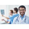ESR Healthcare