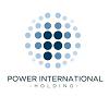 Power International Holding