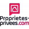 proprietes-privees.com.