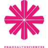 PRA Health Sciences