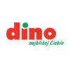 Dino Polska S.A.