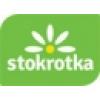 STOKROTKA Sp. z o.o.