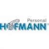 Hofmann Wizard s.r.o.Import