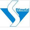 SV metal spol. s r.o.