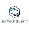 Britt Medical Search