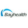 Bayhealth