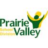 Prairie Valley School Division