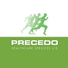Precedo Healthcare