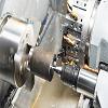 Precisionmachining.jobs