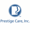 Prestige Care, Inc