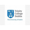 Trinity Development & Alumni