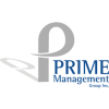 Prime Management Group