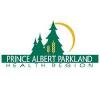 Prince Albert Parkland Health Region