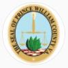 Prince William Virginia
