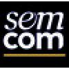 SEMCOM