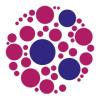 https://cdn-dynamic.talent.com/ajax/img/get-logo.php?empcode=privitar&empname=Privitar&v=024