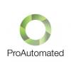 ProAutomated