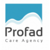Profad Care Agency