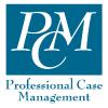 Professional Case Management
