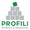 Profili