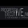 Progressive Executive Inc.